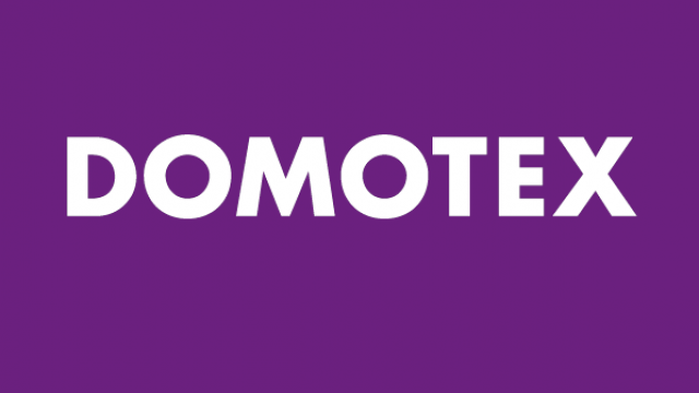 Domotex.png