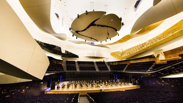 PLACO-PHILHARMONIE-DE-PARIS-Crédit-photo-Raphaël-Demaret-3.jpg