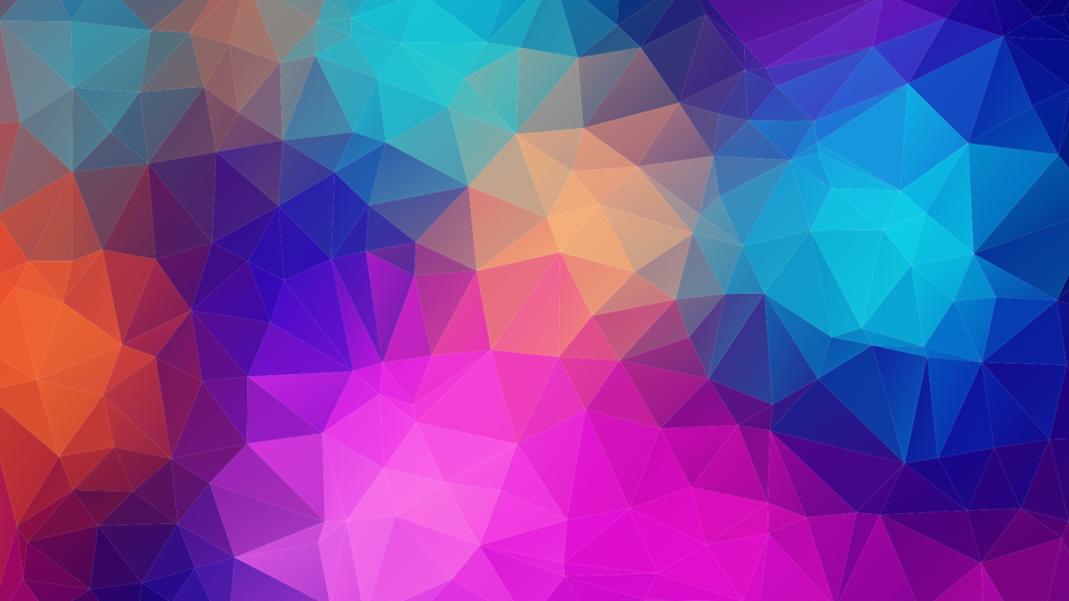 triangles-1430105_1280.png